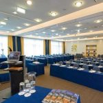 Danube Hotel Conference Room